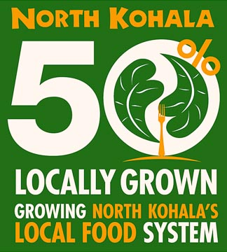 North-Kohala-50percent
